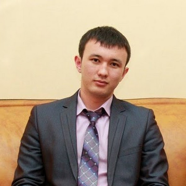 Erkebulan Tulegenov