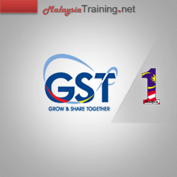 awareness if gst in malaysia With effect from 1 june 2018, gst rate will be revised from 6 per cent to 0 per  cent until the implementation of a new tax regime, if any impact to hsbc and our .