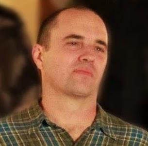 John Schubert