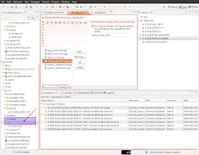 0174_Java - Test05-res-values-strings.xml - ADT .png
