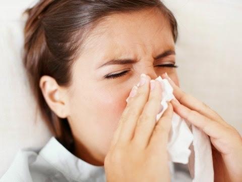 Cómo prevenir y combatir la gripe