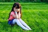 Как научить ребенка проявлять свои эмоции и чувства?