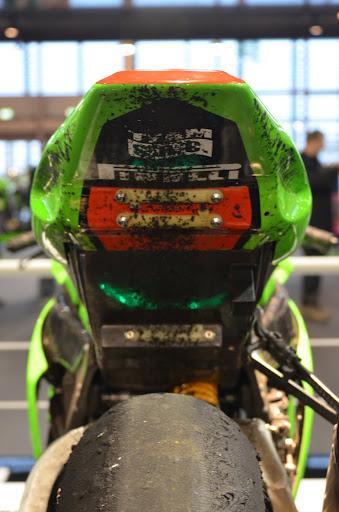 Salon de la Moto : Paris 2011... - Page 2 DSC_6667