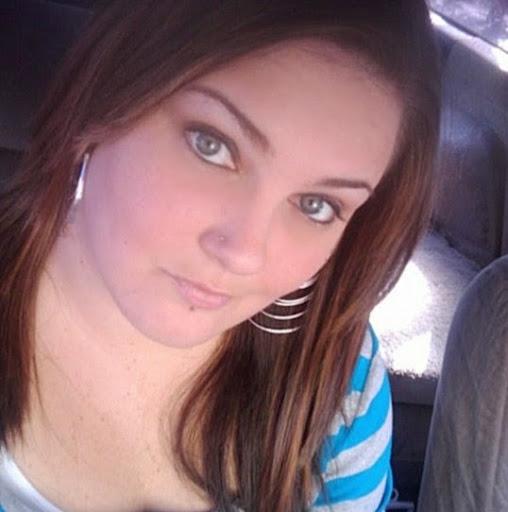 Danielle Wainright