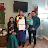 Rosa Castro avatar image