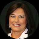 Julie Dinko