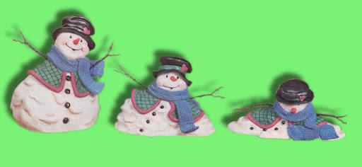 snowman-melting_M.jpg