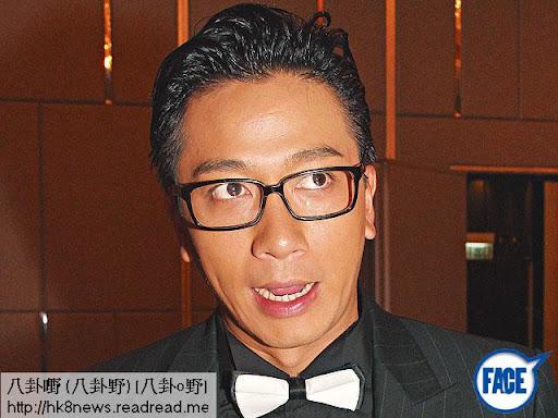 《名媛望族》餓太最爆 41歲江美儀狼吞33歲吳卓羲