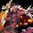 trevonne scott avatar image