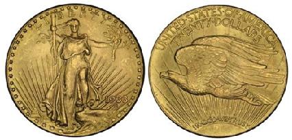 самая дорогая и редкая монета