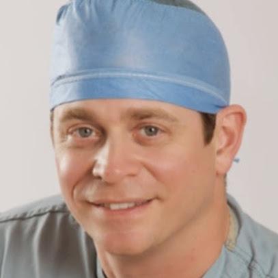 Michael Lazar