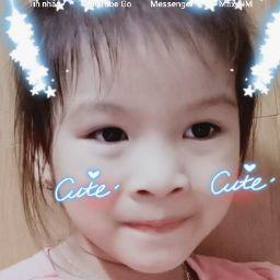 Nguyen Ho Photo 7