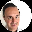 Marco Vivoli