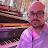 derrick benford avatar image