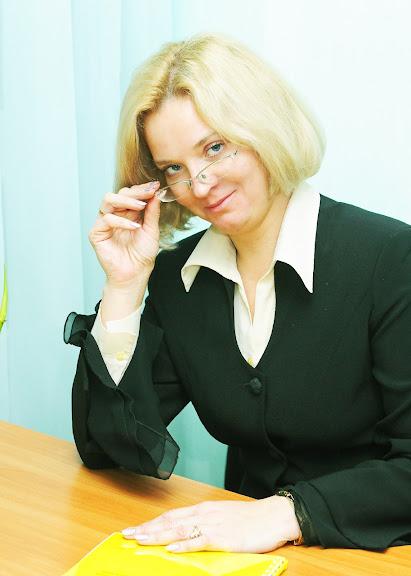 Вейланде Лилия Вольдемар-Викторовна - кандидат педагогических наук, доцент кафедры педагогики