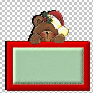 bear-sign.jpg
