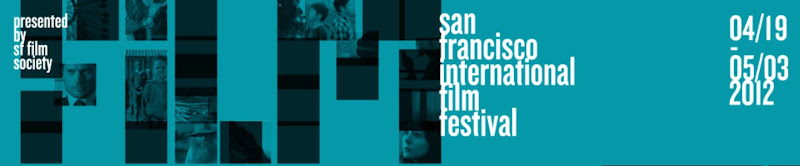The 55th San Francisco International Film Festival