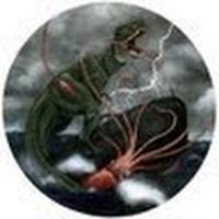 grammarcore's avatar