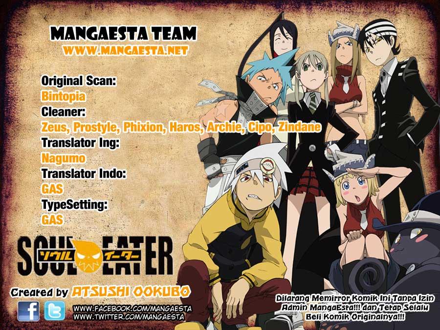 Dilarang COPAS - situs resmi www.mangacanblog.com - Komik soul eater 065 66 Indonesia soul eater 065 Terbaru 1|Baca Manga Komik Indonesia|Mangacan