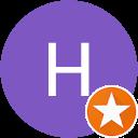 Harry Herbrink