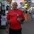 Steve Thom avatar image