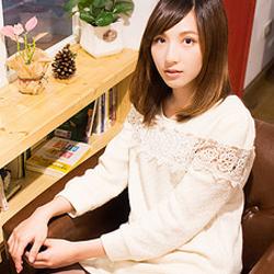 - Kenko Yashitake