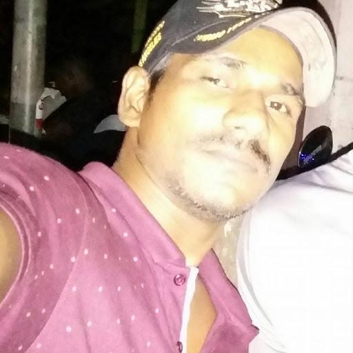 Dimuthu Kumara