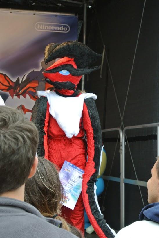 Bilder und mehr vom Pokémon-Day 2013 DSC_1788