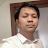 Kosal OS avatar image