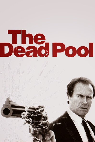 Poster Of The Dead Pool (1988) Full Movie Hindi Dubbed Free Download Watch Online At Alldownloads4u.Com