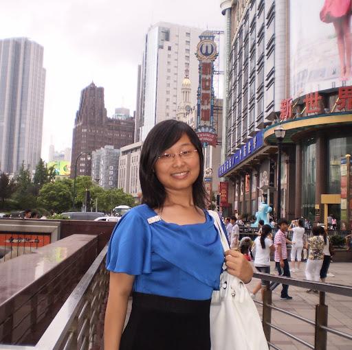 Chen Sheng