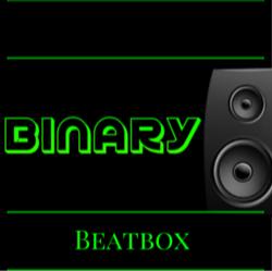 BinaryBeatbox