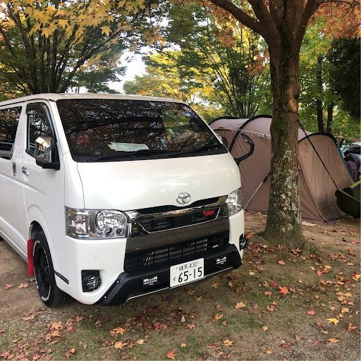 鈴木清和's icon