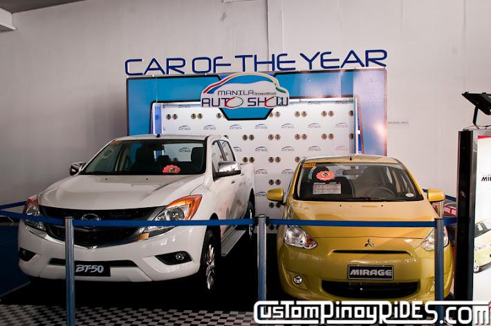 MIAS 2013 Custom Pinoy Rides Car Photography Philip Aragones Errol Panganiban pic7