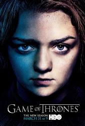 Game of Thrones: Season 4 - Cuộc chiến ngai vàng phần 4