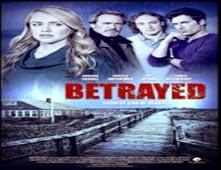 مشاهدة فيلم Betrayed مترجم اون لاين
