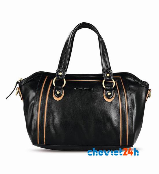 Túi xách thời trang Sophie Arroux - GLBT33