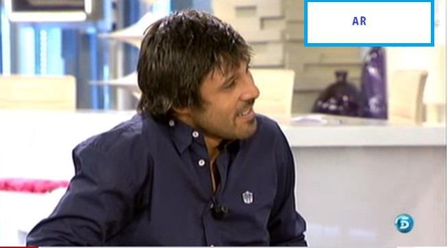 REVISTAS   **RADIO**-- PROGRAMAS TV-----EL DEBATE **AR***EPDV*~GH 14 24.5A