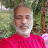 MOORTHY .R avatar image