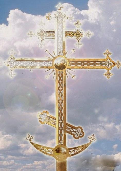 История развития формы креста %25D0%259D%25D0%25B0%25D0%25BA%25D1%2583%25D0%25BF%25D0%25BE%25D0%25BB%25D1%258C%25D0%25BD%25D1%258B%25D0%25B9