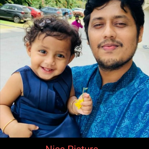 Prakash Chavan Photo 10