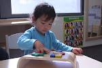 LePort Montessori Preschool Toddler Program Huntington Beach