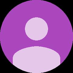 Shanika Lavender Avatar