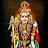 G.C Ganesh avatar image