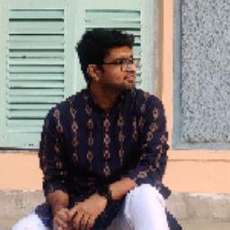 Soumayan Dutta review