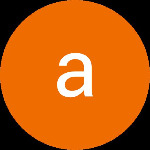 alison dominey