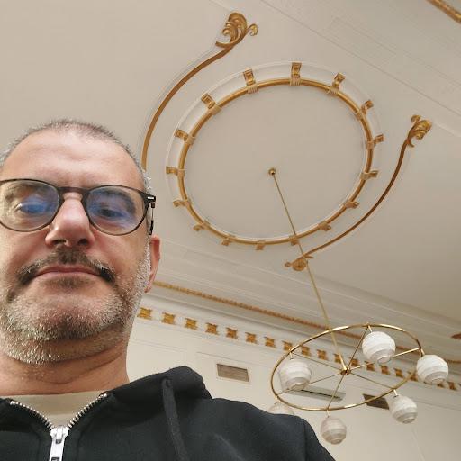 Paulo Emerenciano