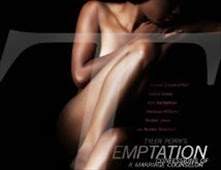 مشاهدة فيلم Temptation: Confessions of a Marriage Counselor