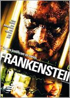 Baixar Filme Frankenstein – AVI Dual Áudio + RMVB Dublado Download Gratis