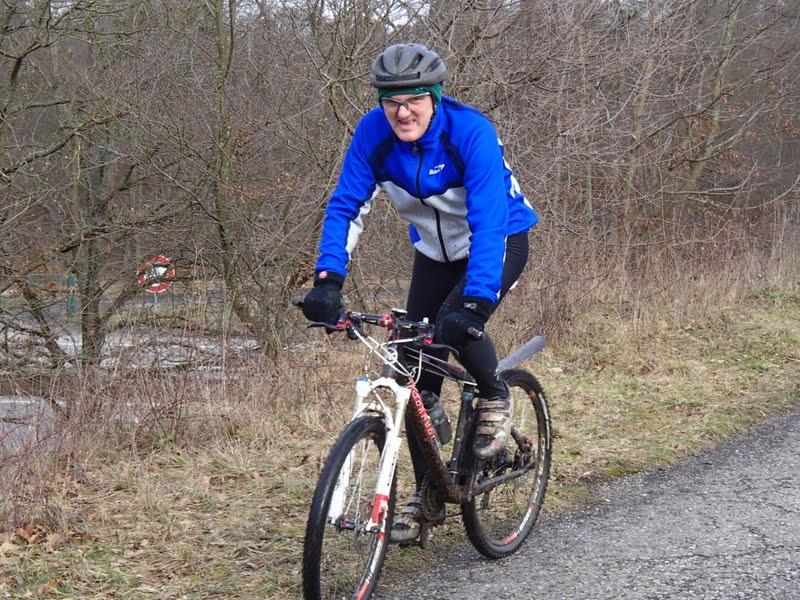 LRVTT 2 février P2020030